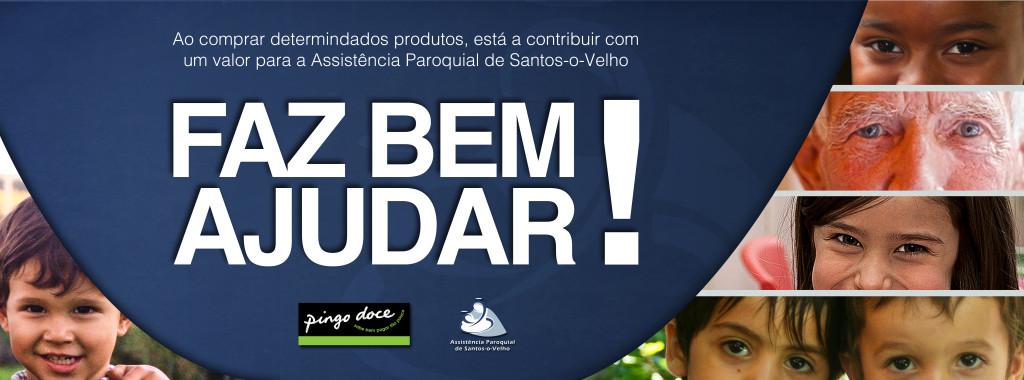 Campanha_sabe_bem_ajudar (1)
